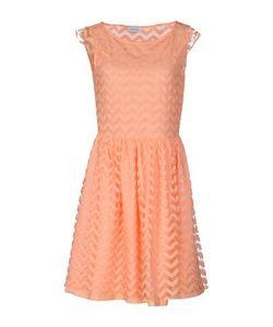 Max & Co. | Короткое Платье