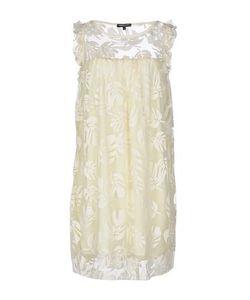 VANESSA SCOTT | Короткое Платье