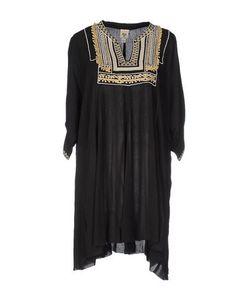 Billabong | Короткое Платье