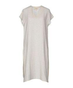 Nanushka   Платье До Колена