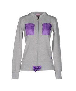 Frankie Morello Sexywear | Толстовка