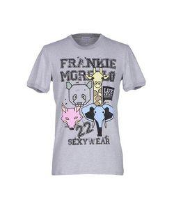 Frankie Morello Sexywear | Футболка