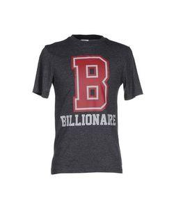 Billionaire Boys Club | Футболка