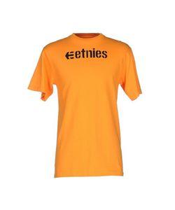 Etnies | Футболка