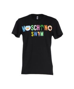 Moschino Swim | Футболка