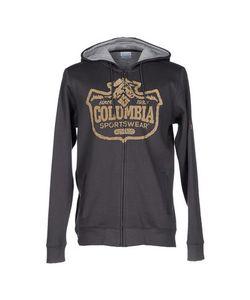 Columbia | Толстовка