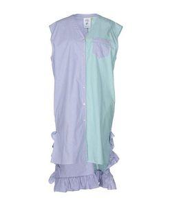 Steve J & Yoni P | Короткое Платье