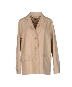 Mariagrazia Panizzi | Куртка