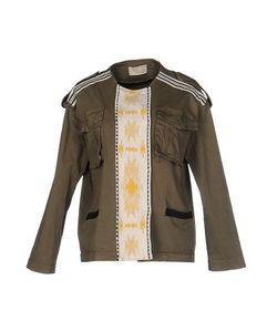 KAOS JEANS | Куртка