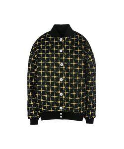 LAURENCE & CHICO | Куртка