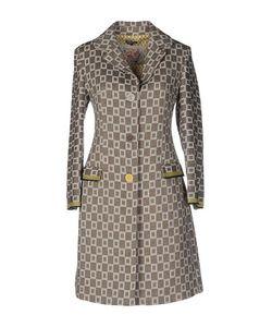 Maliparmi | Пальто