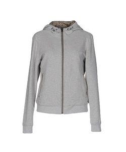 Jan Mayen | Куртка