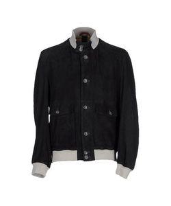 C/D/P | Куртка