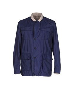 Kired | Куртка
