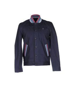 Merc | Куртка