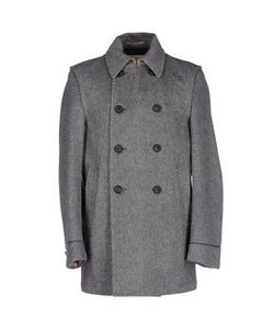 LODENISM | Пальто