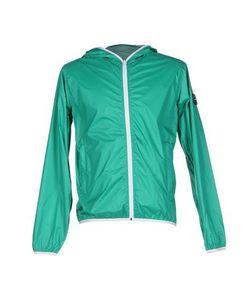 Shockly | Куртка