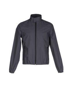 Takeshy Kurosawa | Куртка