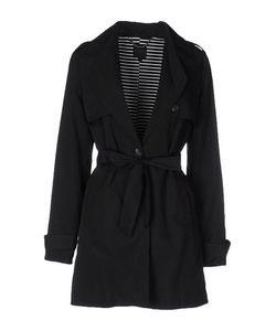 Silvian Heach | Легкое Пальто
