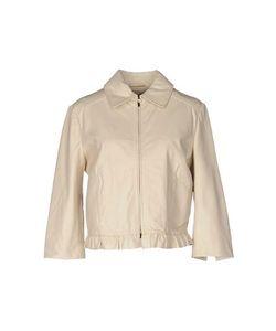Pennyblack | Куртка