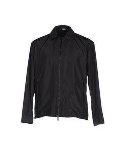 Yoon | Куртка
