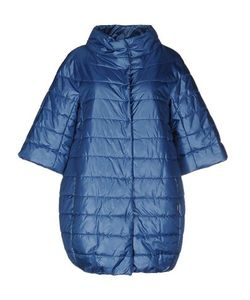 Katia G. | Куртка