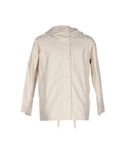 STUTTERHEIM | Куртка