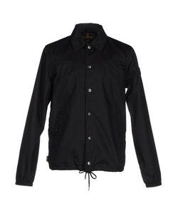 ELEMENT WOLFEBORO COLLECTION | Куртка
