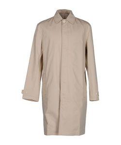 Qasimi Homme | Легкое Пальто