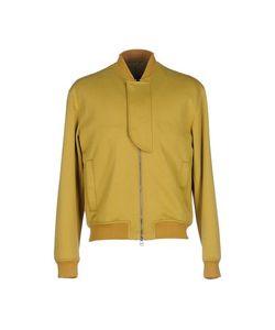 Qasimi Homme | Куртка