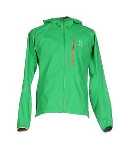 Haglöfs | Куртка