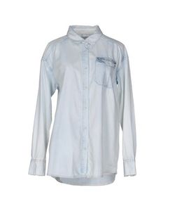 Silvian Heach | Джинсовая Рубашка