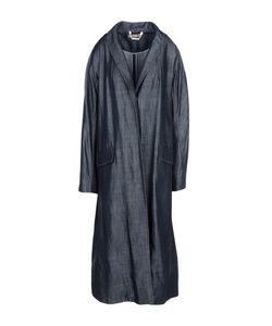 Mariagrazia Panizzi | Легкое Пальто