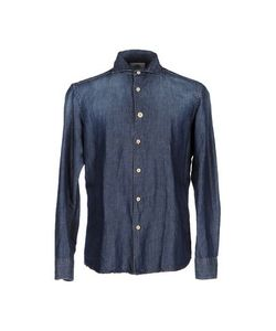Fradi | Джинсовая Рубашка