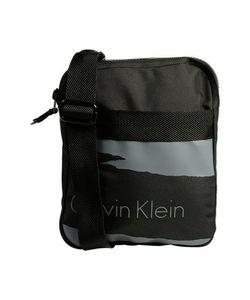 Calvin Klein | Сумка Через Плечо