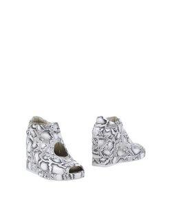 Ruco Line | Ботинки