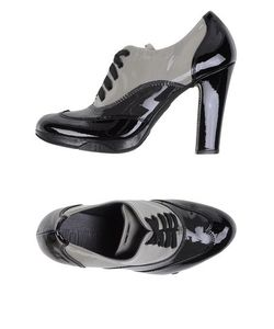 Ruco Line   Обувь На Шнурках