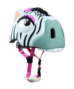 CRAZY SAFETY   Шлем