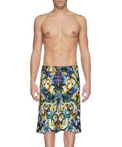 Just Cavalli Beachwear | Шорты Для Плавания
