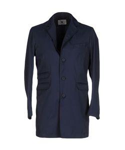 Kired | Легкое Пальто