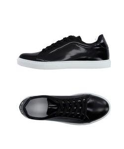 Pantofola d'Oro | Низкие Кеды И Кроссовки