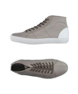 Pantofola d'Oro | Высокие Кеды И Кроссовки