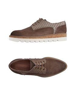 Le Stelle   Обувь На Шнурках