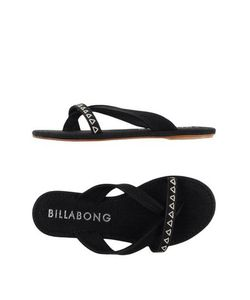 Billabong | Вьетнамки