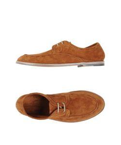 ARMANDO CABRAL | Обувь На Шнурках