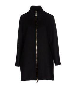 Cristina Gavioli Collection | Пальто