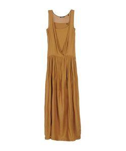 Woolrich | Длинное Платье