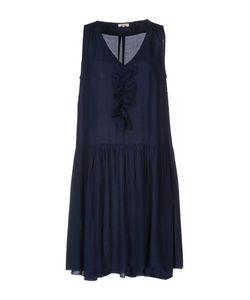 Bellerose | Короткое Платье