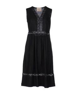 Lucille | Платье До Колена