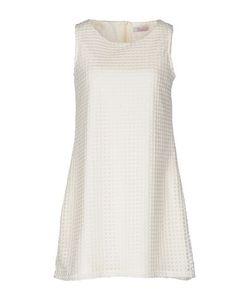 CHOKLATE   Короткое Платье